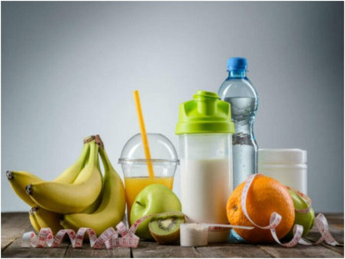 drink fluids after surgical weight loss