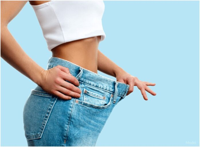 advantages of a weight loss surgery